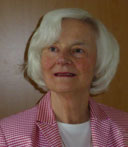 Dr. Bettina Halbe