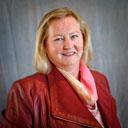 Ursula Schoeneich, Principal and Owner