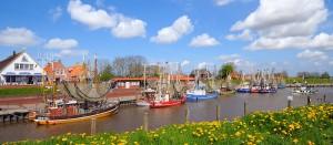 Ostfriesland_Krabben_Boote